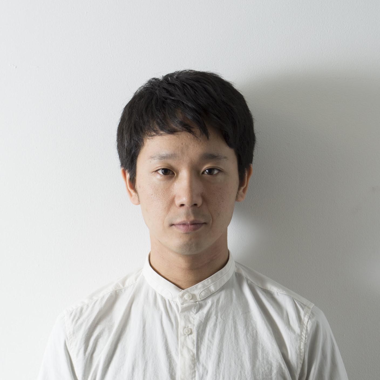 http://prismic.co.jp/wordpress/wp-content/uploads/2018/03/kaihoh_p_cut.jpg